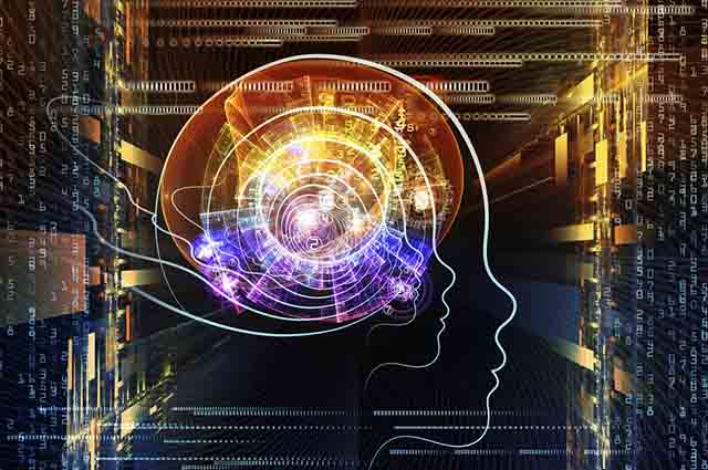 Todas as pessoas têm a mesma possibilidade de desenvolver qualquer uma das inteligências múltiplas