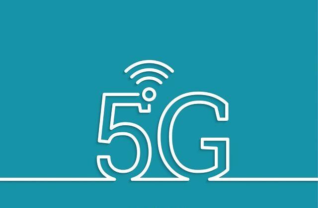 A promessa é de que a conexão 5G não se rompa ou pare de funcionar