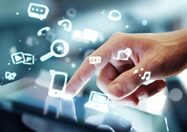 A internet 5G será muito importante para a automação de carros e melhorias de sistemas