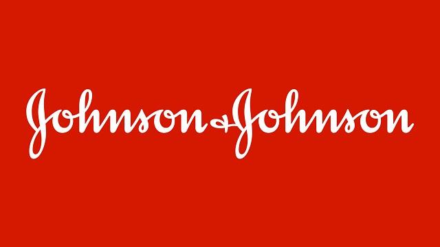 A Johnson & Johnson foi eleita pela Forbes como a primeira maior indústria farmacêutica