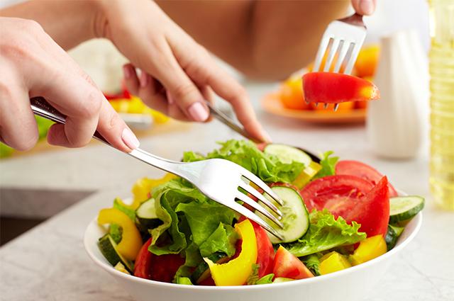 Ciência reconhece como saudável o consumo de alimentos funcionais
