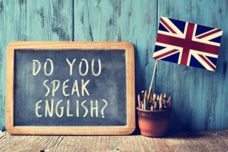 Os melhores cursos de inglês do Brasil