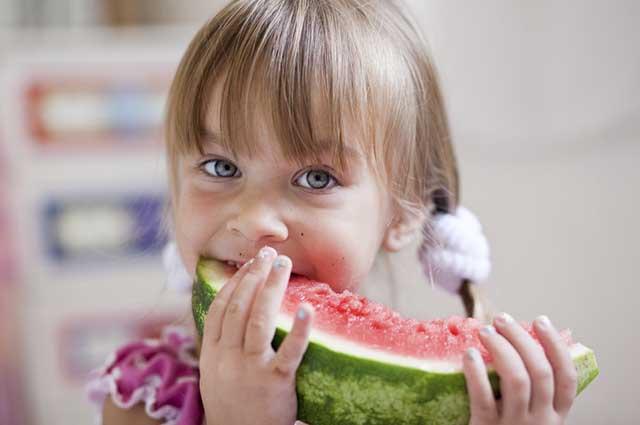 Os alimentos orgânicos preservam o sabor natural dos alimentos