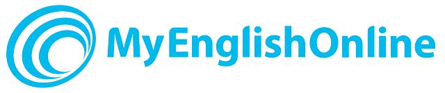 O My English Online é um dos melhores cursos de inglês online