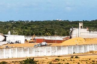 Presídio de Alcaçuz: Conheça essa unidade prisional