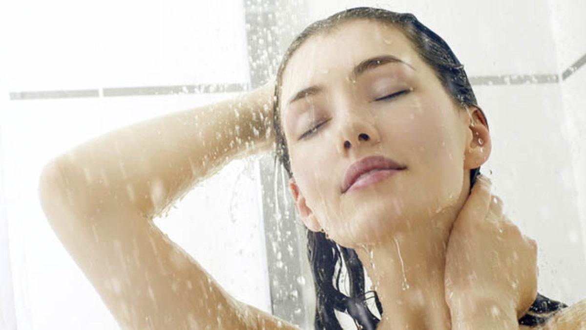 Saiba a importância do banho - Estudo Prático