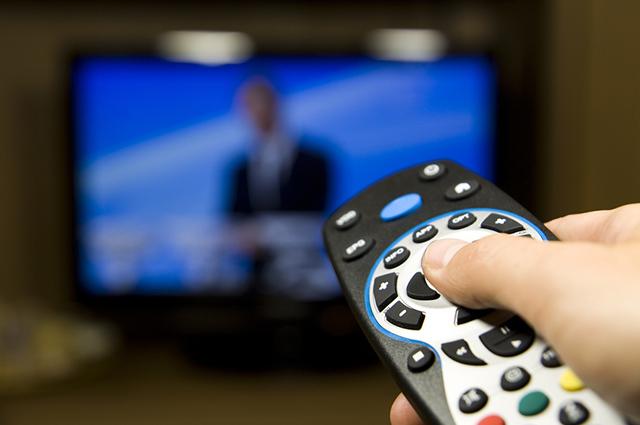 Um dos empregos mais legais é como telespectador da Netflix, onde se é pago para assistir filmes e séries