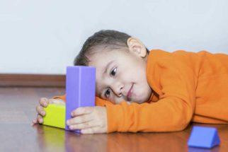Autismo: Saiba o que é e se tem cura