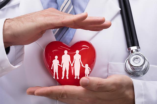 Escola de saúde pública de Harvard tem umas das melhores pesquisas e estudos independentes