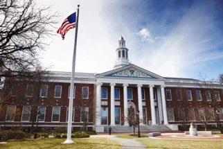 Universidade de Harvard: onde fica, preço, como entrar e cursos