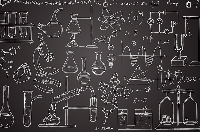 Harvard possui como um dos pontos fortes o ensino de engenharia e das ciências aplicadas