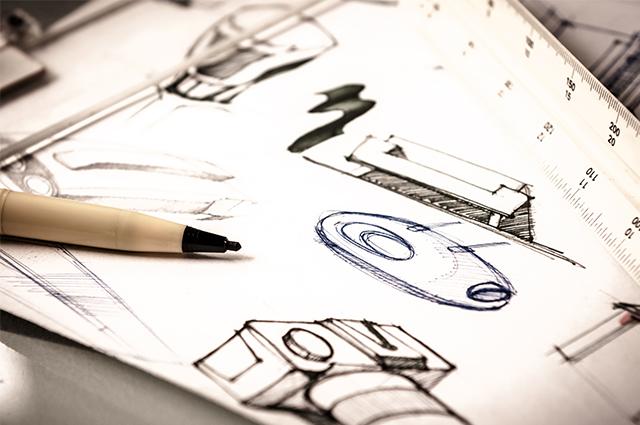 Área do design é uma das referências em cursos em Harvard