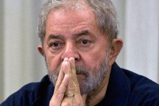 Por que Lula foi preso por Moro na Lava Jato?