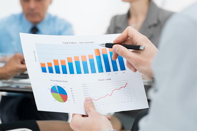 Harvard é conhecida também por ter alguns dos melhores estudos sobre economia e mercado