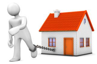 Prisão domiciliar: O que é e como funciona