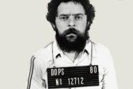 Por que Lula foi preso na ditadura militar?
