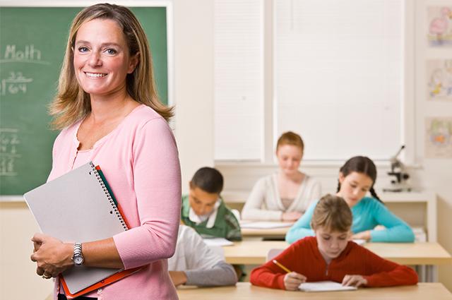 Escola de educação de Harvard é destaque internacional