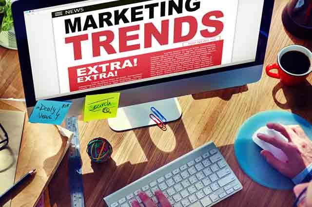 O publicitário precisa gostar de redação para adequar sua criatividade para lançar e vender produtos