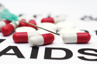 Aids: O coquetel para HIV é feito com quais remédios?