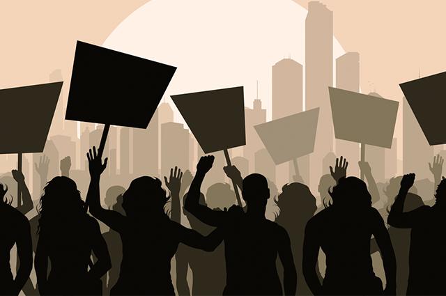 Os serviços considerados essenciais são proibidos de deflagrar greve