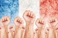 Manifestações de maio de 68 na França: Saiba o que foi este movimento