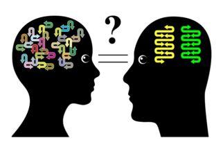 Entenda a diferença entre conservador, liberal e reacionário