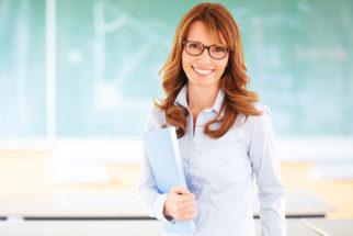 Plano de aula: Aprenda como fazer