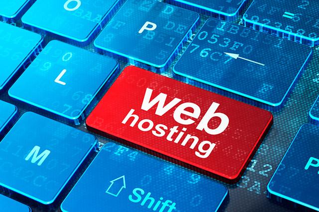 Para escolher a melhor hospedagem para o seu site fuja das opções muito baratas