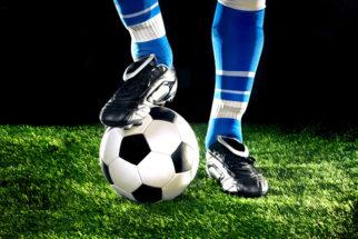 Copa do Mundo: Quem a organiza?