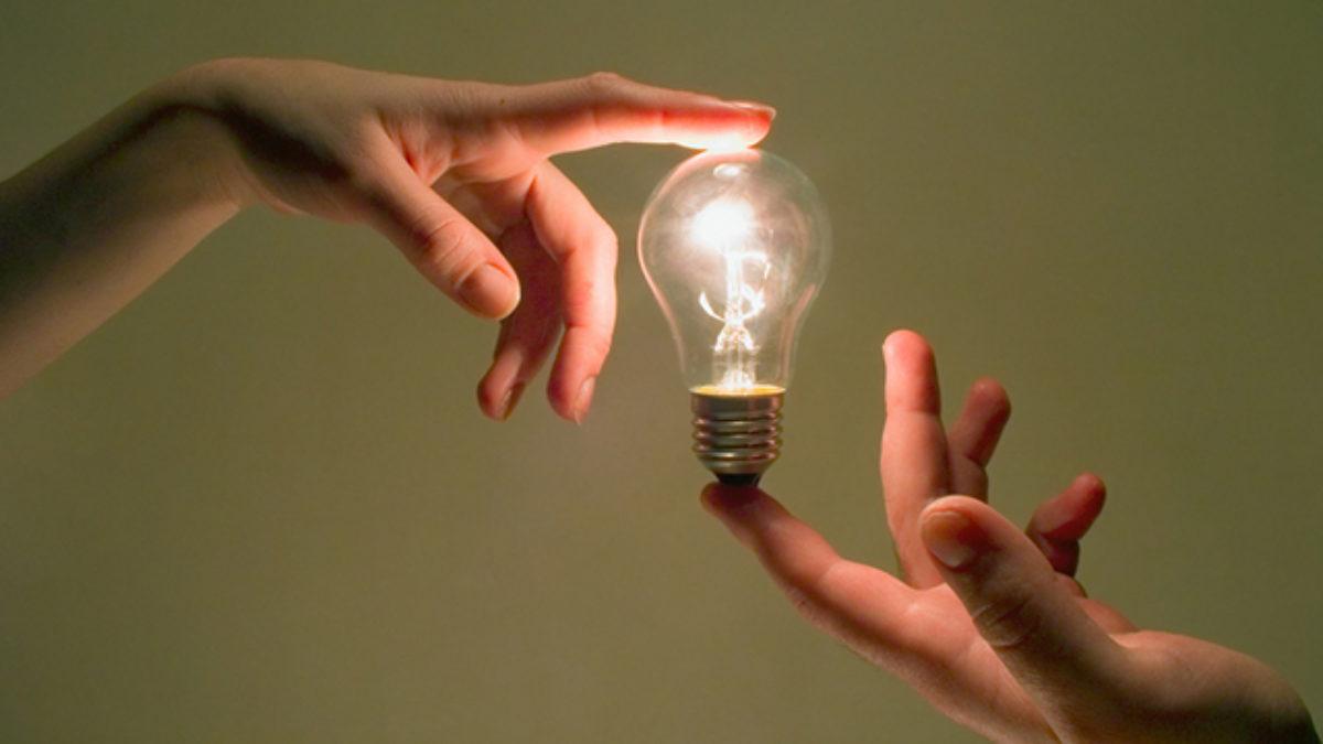 65 Frases De Pessoas Inteligentes Estudo Prático