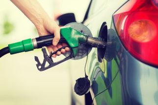 Qual é a diferença entre gasolina e etanol?