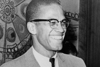Quem foi Malcolm X