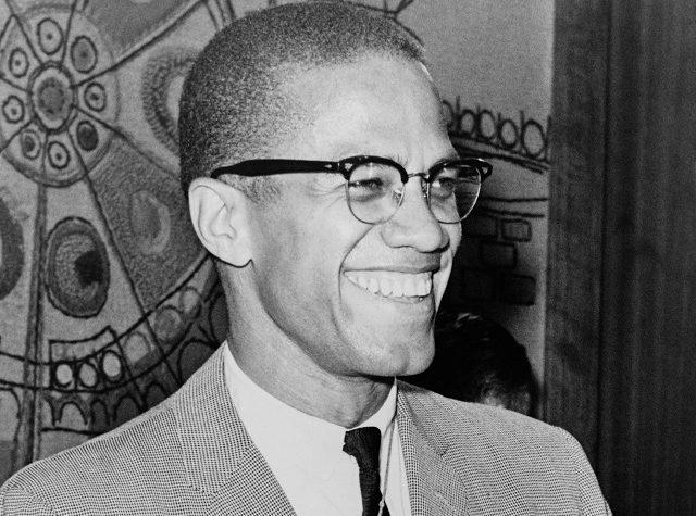 A biografia de Malcolm X é envolta a polêmicas