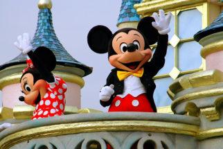 Disney e a história dos seus quadrinhos no Brasil