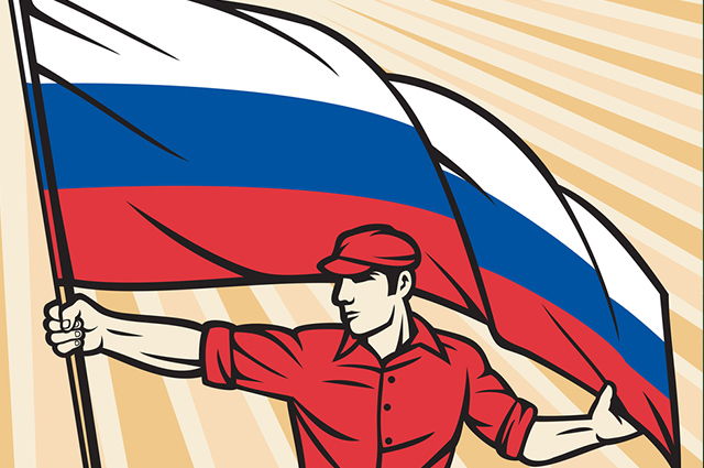 A Revolução Russa nasceu bem antes de 1917