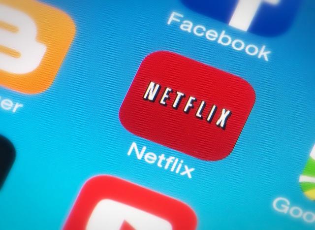 O cliente da Netflix tem direito ao primeiro mês grátis