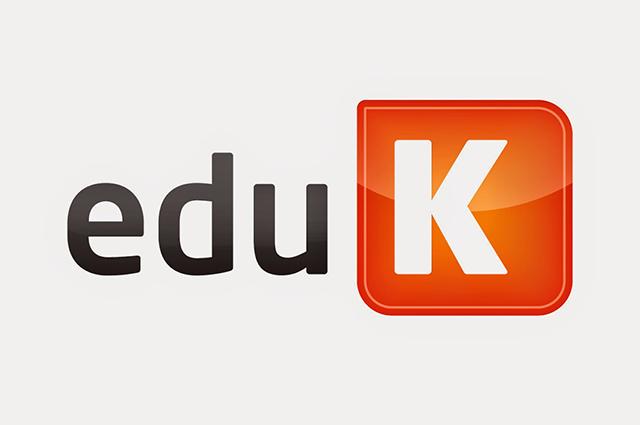 Entre os cursos disponíveis de caligrafia está o do Eduk