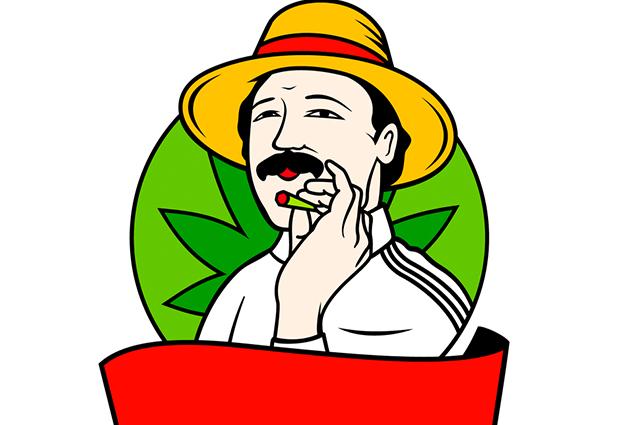 A fortuna de Pablo Escobar era tão grande que ele enterrava em suas propriedades