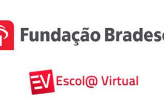 Escola virtual Bradesco é boa e confiável?