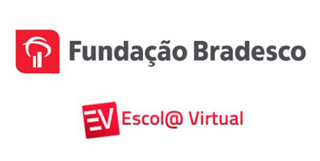A Escola virtual Bradesco é boa e confiável pois já capacitou milhares de pessoas desde sua fundação