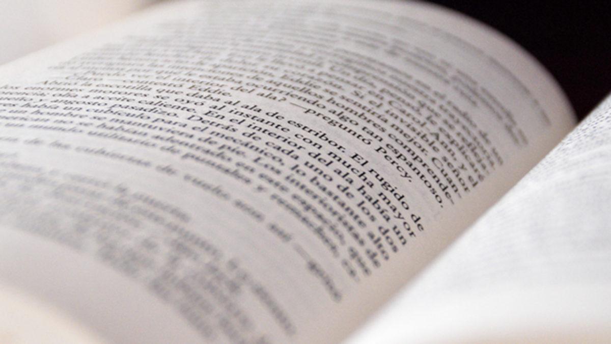Melhores Frases De Livros Estudo Prático