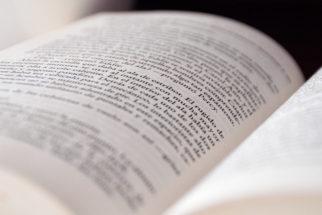 Melhores frases de livros