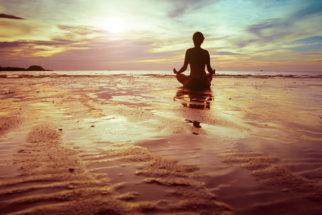 50 frases filosóficas para reflexão