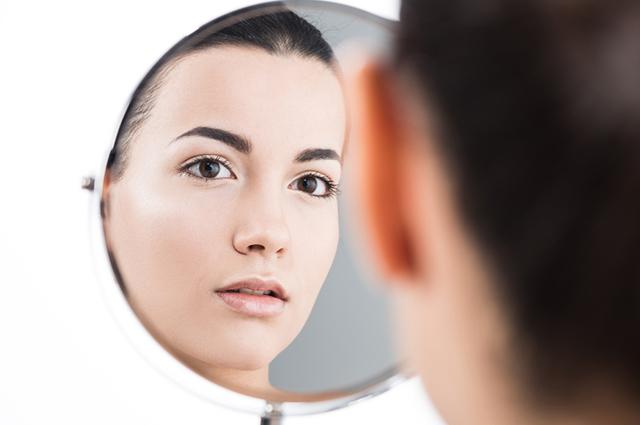 As frases para reflexão servem para uma autoavaliação e motivação