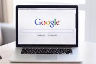 Quando o Google foi fundado? Descubra!