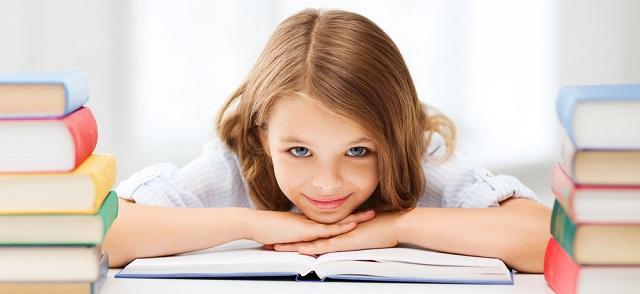 Os livros paradidáticos são apostas das escolas para aprofundar o conhecimento sobre temas polêmicos