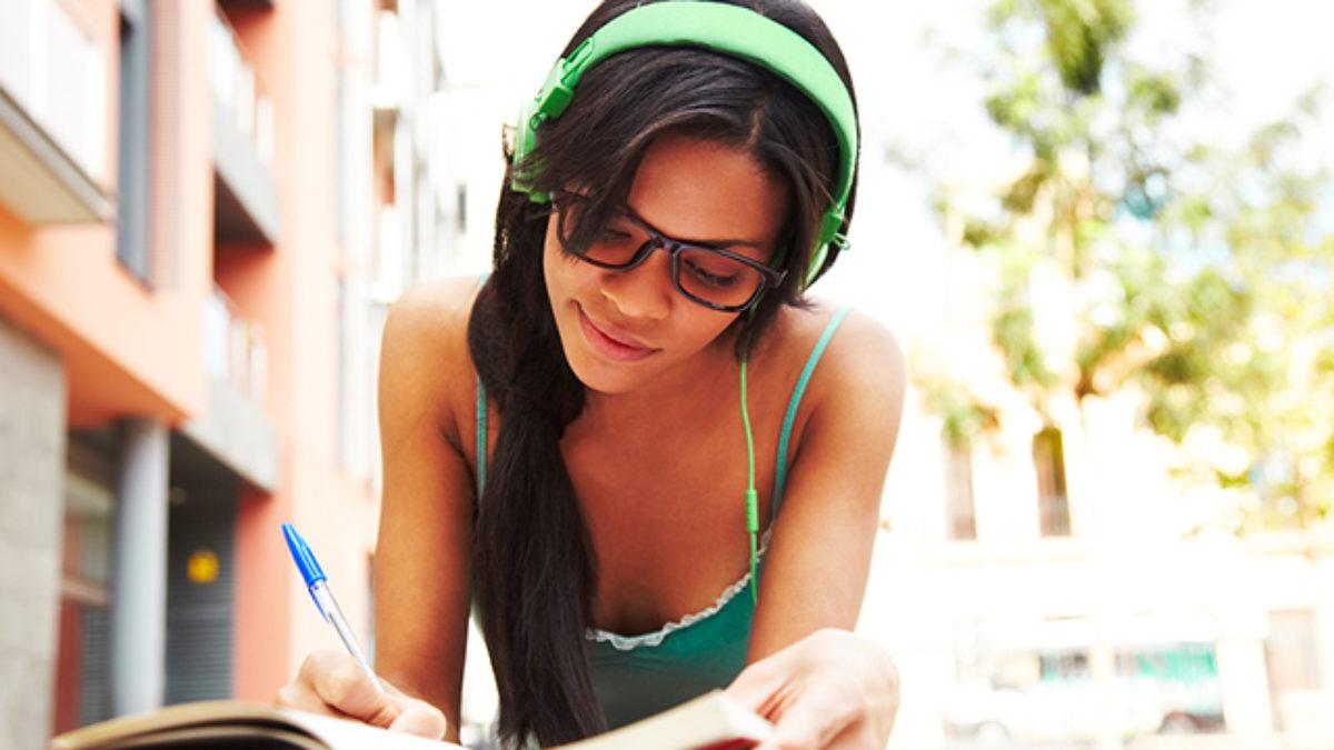 Músicas Para Estudar Estudo Prático