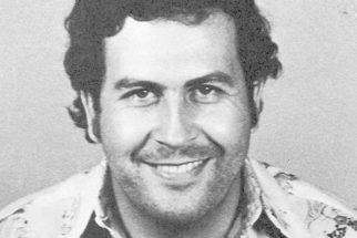 Quem foi Pablo Escobar? Conheça a biografia desse narcotraficante