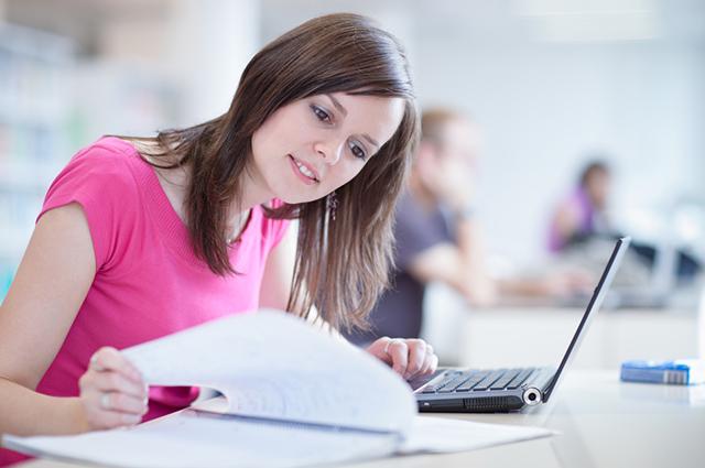 Para fazer um bom plano de estudo para Enem separe por disciplinas