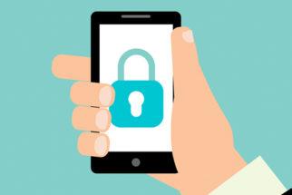 Senha para celular: como escolher a opção mais segura